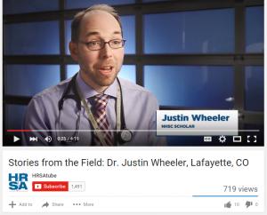 dr.wheeler_youtube
